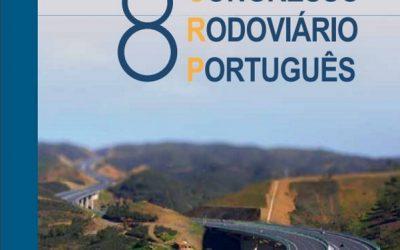 8º Congresso Rodoviário Português (2016)